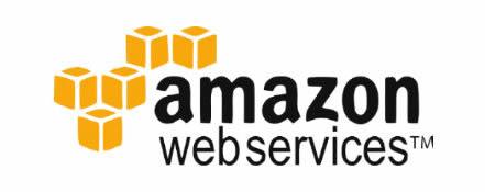 Amazon APIを使用したカスタマイズ・機能構築